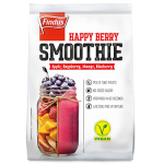 FINDUS Happy Berry Smoothie 8 x 400g