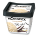 Mövenpick Classics Vanilla Dream 4 x 900ml