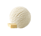 FRISCO IMPERIAL White Chocolate 1 x 3800ml