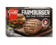 FINDUS Farmburger 9 x (4 x 90g)