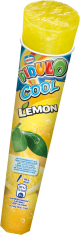 PIRULO Cool Lemon 24 x 99ml
