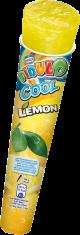 PIRULO Cool Lemon 24 x 99ml