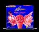 EXTRÊME Pink Tropic Sorbets Granatapfel / Erdbeere 6 x (6 x 112ml)