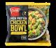FINDUS High Protein Chicken Bowl 12 x 400g