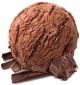 MÖVENPICK Swiss Chocolate 2 x 2400ml
