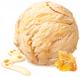 MÖVENPICK Crème Brûlée 2 x 2400ml