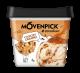 MÖVENPICK #sensations Cookies & Caramel 4 x 900ml