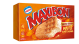 MAXIBON Waffle Blond 10 (4 x 90ml)