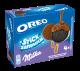 OREO Stick Sandwich Multipack 6 x (4 x 75ml)