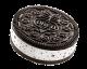 OREO Ice Cream Sandwich 24 x 135ml