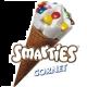 SMARTIES Cornet 24 x 70ml
