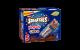 SMARTIS Popup Choco 6 x (5 x 80ml)