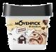 MÖVENPICK #sensations Vanilla Brownie 16 x 165ml