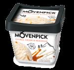 Mövenpick Classics Double Crème de la Gruyère & Meringue 810ml