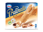 PRALINATO Blond Multipack 6 x (6 x 80ml)