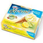 EXTRÊME Citron & Lime 6 x (6 x 110ml)
