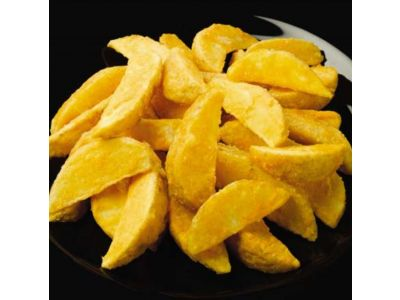 FINDUS Wedges 2 × 2500g