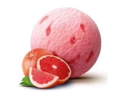 FRISCO IMPERIAL Sorbet Grapefruit 1 x 3800ml