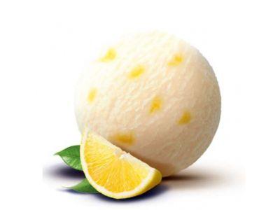 FRISCO IMPERIAL Citron vegan 1 x 3800ml