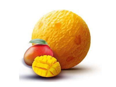 FRISCO IMPERIAL Sorbet Mango 1 x 3800ml