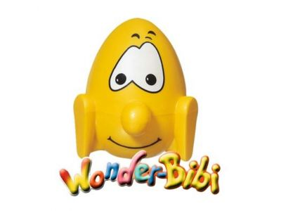 Wonder Bibi 16 × 110ml