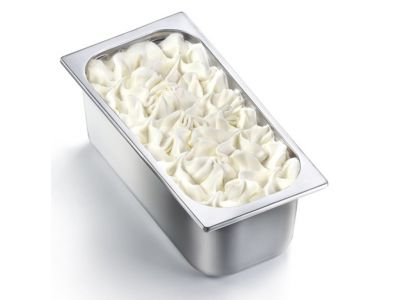 AGDC Fior di Latte (Crème) 4400ml