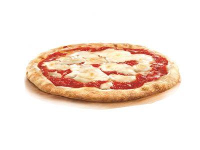 BUITONI Pizza Margherita (30 x 300g)