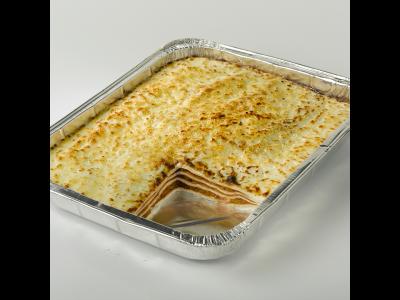 Buitoni Lasagne Al Forno 4 x 2kg