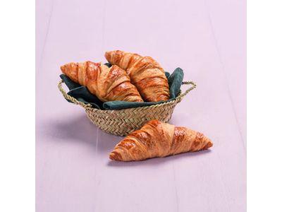 Croissant France 70 x 60g