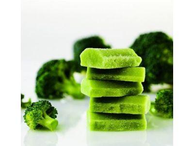 FINDUS Broccoli-Purée 2000g