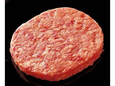 Froneri Farmburger 10 x (3 x 120g)