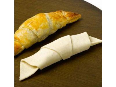 FINDUS Croissants au jambon 50 × 70g