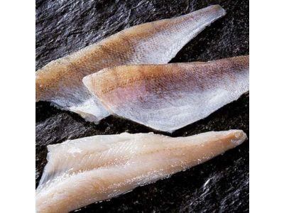 FINDUS Egli-Filets (mit Haut) 5000g