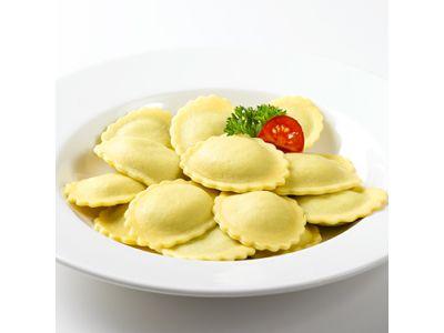 Fiori Rindfleisch Tomaten 3 x 1KG