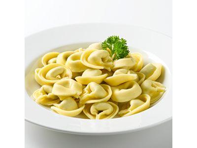 Tortelloni Viande de Boeuf 3 x 2 Kg