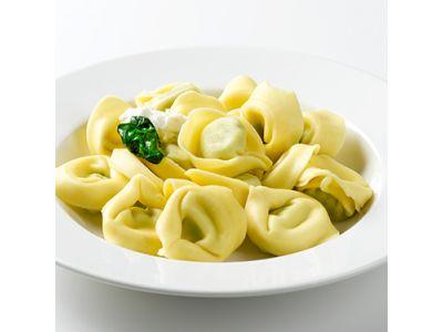 Tortelloni Ricotta-Épinards 3 x 2 Kg