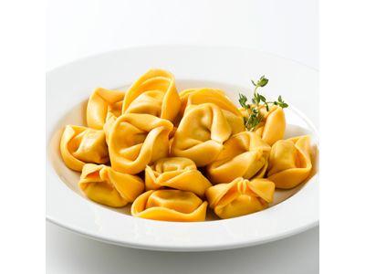 Tortelloni Rossi Quatre Fromages 3 x 2 Kg