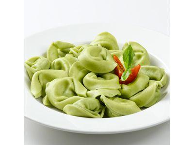 Tortelloni Verdi Ricotta Spinat 3 x 2kg