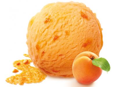 MÖVENPICK Apricot 2 x 2400ml