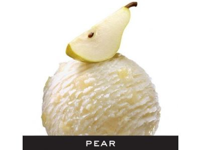 MÖVENPICK Pear 2 x 2400ml