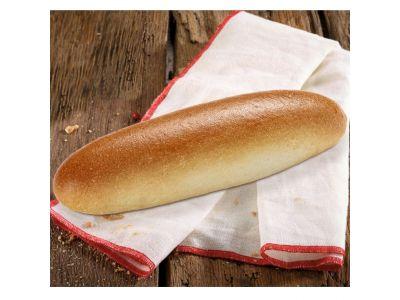 Sandwich gross ca. 20cm, 60 x 78g