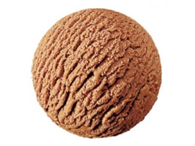 FRISCO CLASSIC Chocolat 1 x 3800ml