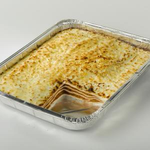 BUITONI Lasagne Al Forno 4 x 2000g