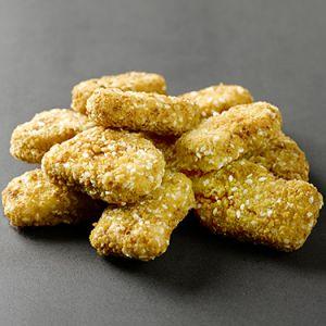 Vegi Nuggets 5 x 1000g