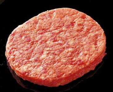 FINDUS Farmburger 10 x (3 x 120g)