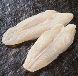 FINDUS Pangasiusfilets (ohne Haut) 5000g