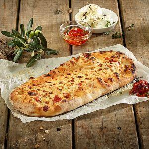 Barchetta Margherita 24 x 180g