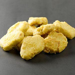 FRONERI Chicken Nuggets Budget 4 x 1000g