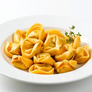 Tortelloni Rossi Vier Käse 3 x 2KG