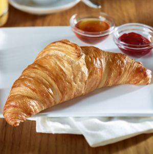 Croissant parisien 48 x 68g